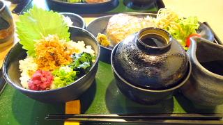 鎌倉バーグ1