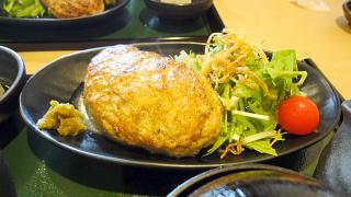 鎌倉バーグ2