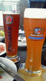 1ドイツビール