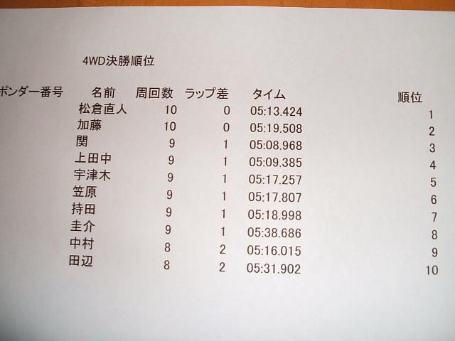 2011_0714_013107-DSCF2376.jpg