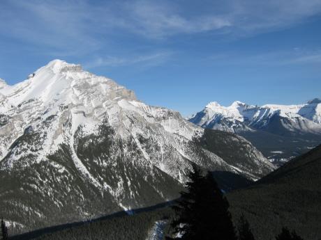 20100108-5.jpg