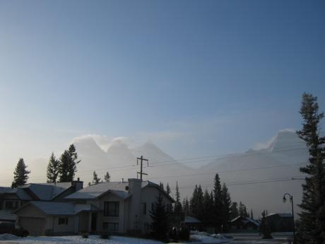 20100122-1.jpg