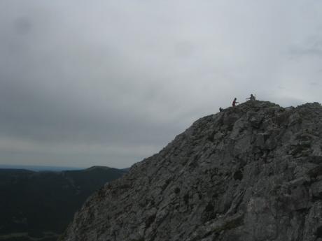 20100722-6.jpg