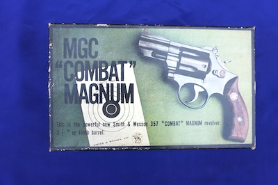 M19-MGC