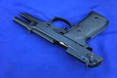 マルシンM92-3