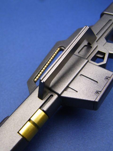 SAZ-銃3