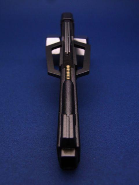 SAZ-銃5