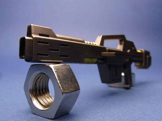 SAZ-銃6