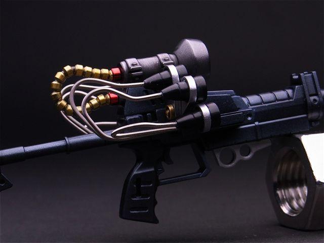 RIMG0021-WR-A.jpg