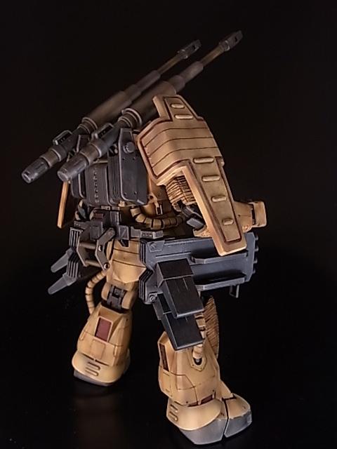 W-B-R2