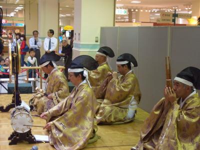 gagaku201005231.jpg