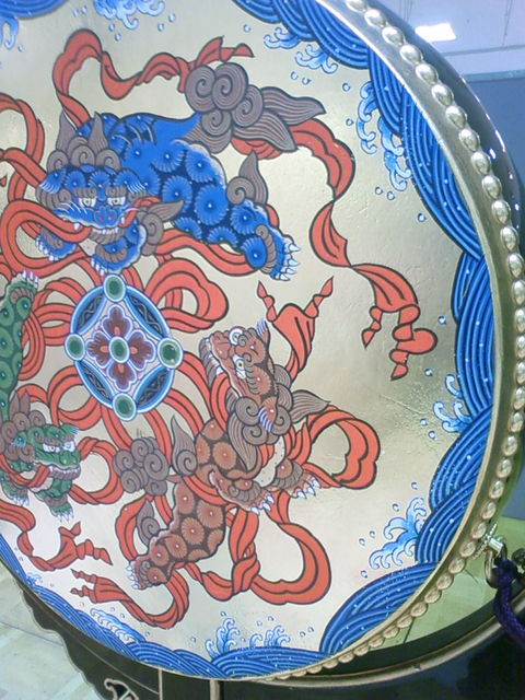 gagakuoodaico201005232.jpg