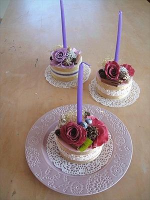 09ケーキ