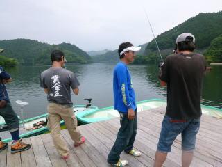 紺甚CUP2011・6