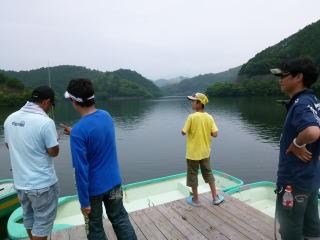 紺甚CUP2011・7
