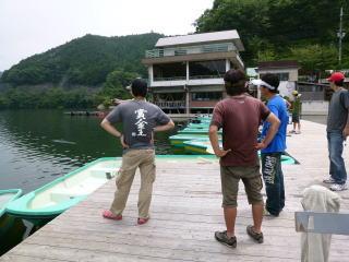 紺甚CUP2011・10