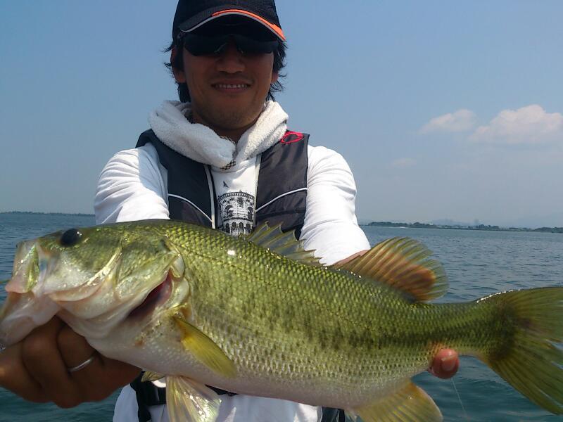 琵琶湖ガイド1