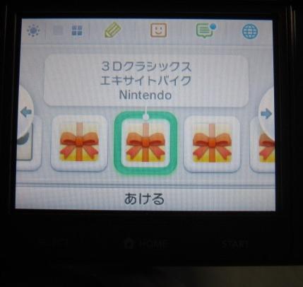 728n4.jpg