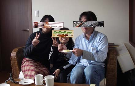 Blog578.jpg