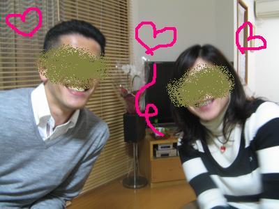 笑顔_convert_20091229144337