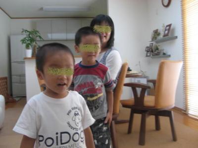 画像+1999_convert_20100729184647