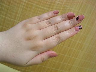 s-SANY0810_20100103185223.jpg