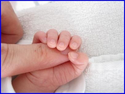 baby-2010-5-19-2.jpg