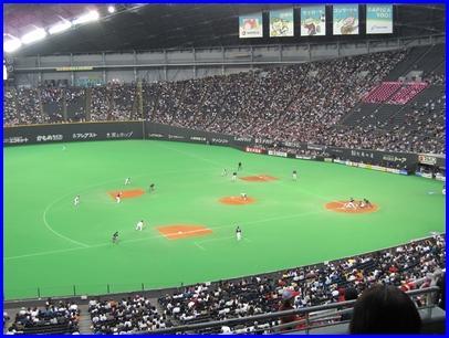 baseball-2010-4-28.jpg