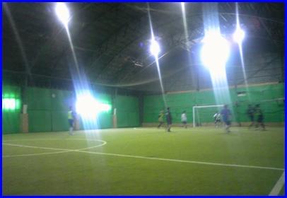 futsal-2010-3-6.jpg