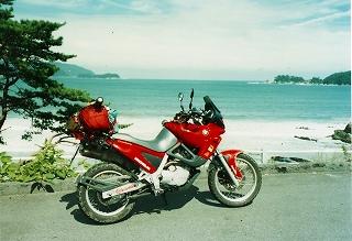 F650.jpg