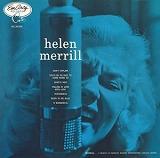 jazz_merrill001.jpg