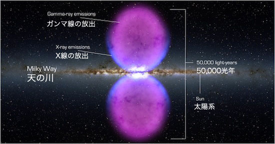 10galaxy-articleLarge.jpg