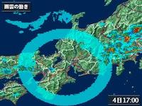japan-circle-cloud2008-7-4.jpg