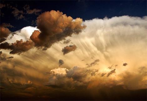 saskatchewan-thunderheads-ajtyhc-ga.jpg