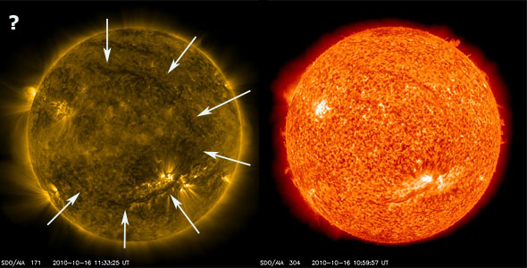 strange-filament-ring-on-the-sun-16-oct-2010.jpg