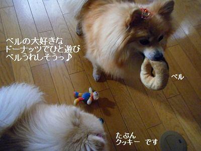 s-2010_0119トール作品倉庫0019