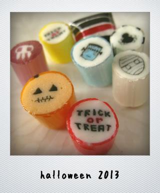 halloween2013-1.jpg