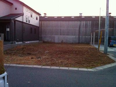 草刈り (6)