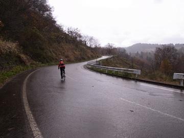 頸城松代サイクリング6