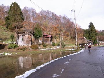 頸城松代サイクリング9