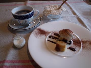 Cafe la mano 1