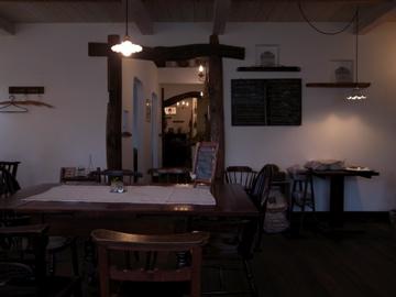 Cafe la mano 10