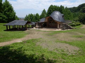 あけぼの子供の森公園2