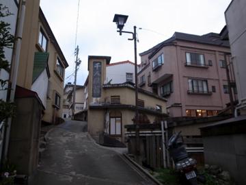 奥志賀林道&関田峠サイクリング(その2)5