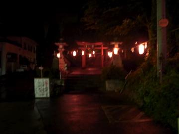 奥志賀林道&関田峠サイクリング(その2)14
