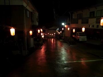 奥志賀林道&関田峠サイクリング(その2)15