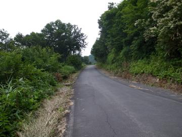 奥志賀林道&関田峠サイクリング(その3)26