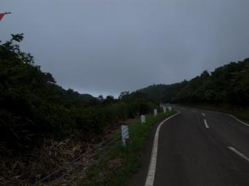 奥志賀林道&関田峠サイクリング(その3)29