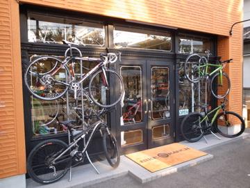 美ヶ原サイクリング(その1)18