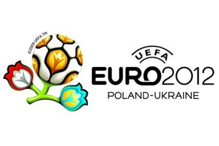 UEFA-EURO2012-logo.jpg